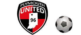 plymouth united football club logo